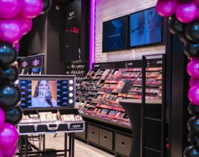 NYX_Paradise_Center_retailsee