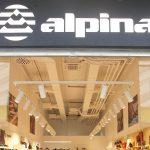 Alpina_Hrvatska_retailseegroup