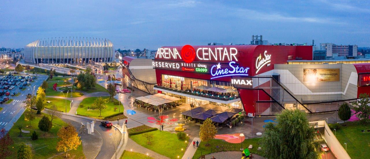Arena_Centar_Zagreb_retailsee
