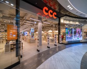 CCC_retailsee_group