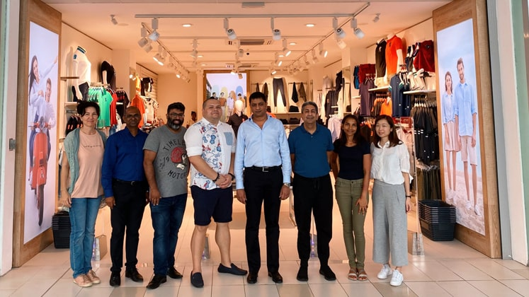 Giordano-store-in-Mauritius retailsee