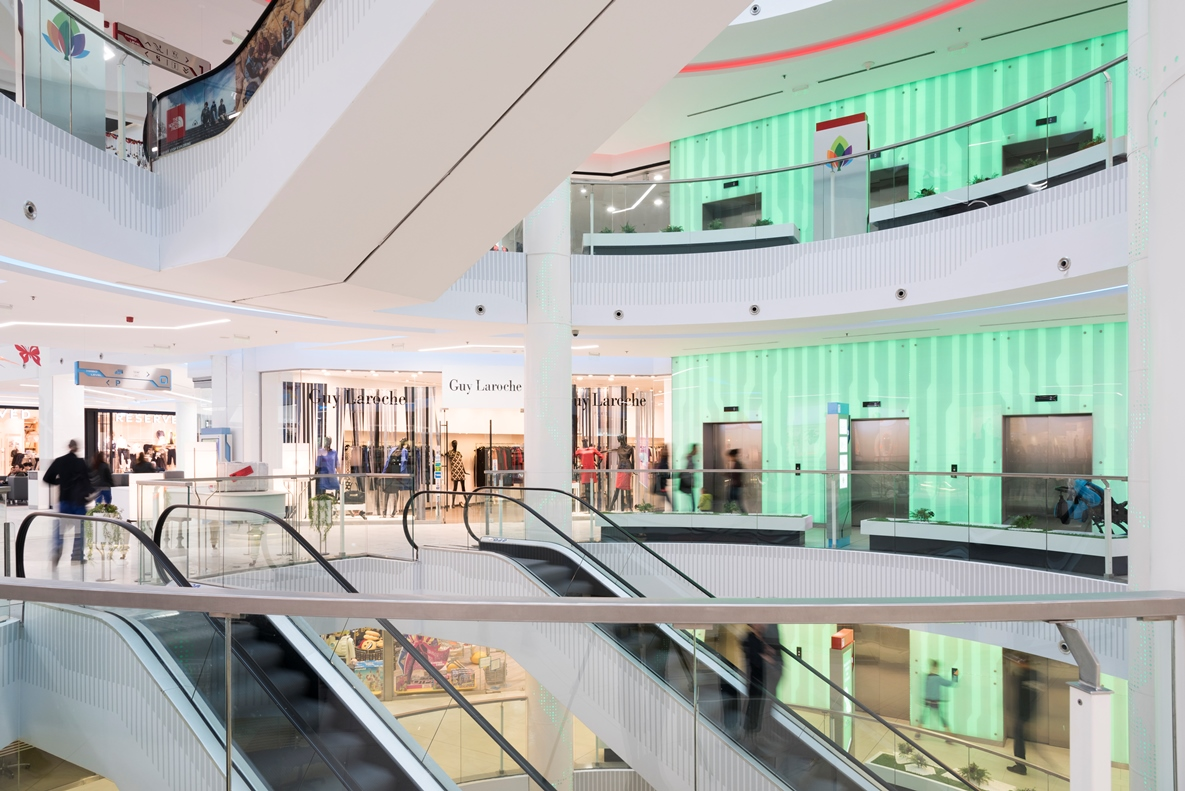 Park_Center_retailsee_group