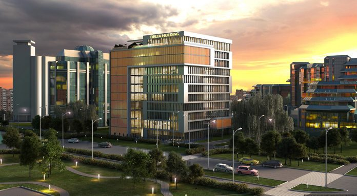 Delta_Holding_office_building_retailsee_group