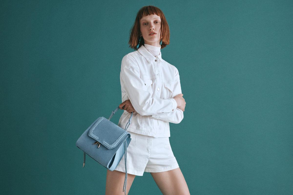Fashion_Company_Patrizia_Pepe_retailsee