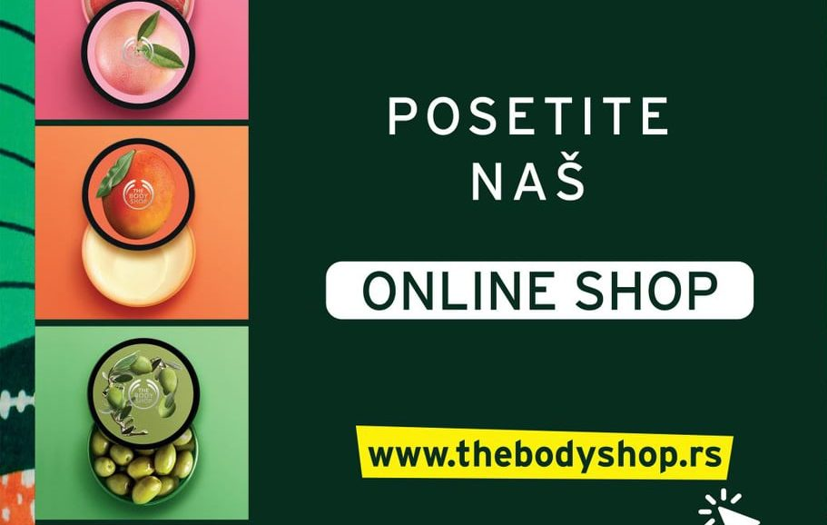 The_Body_Shop_online_store_retailsee