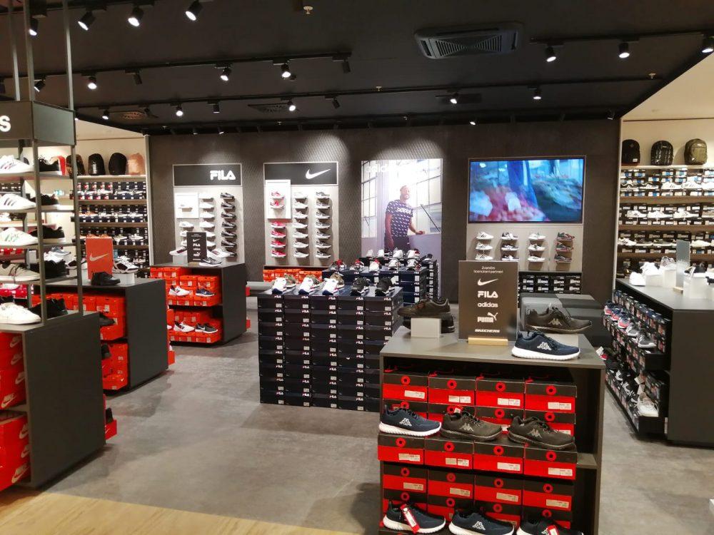 DEICHMANN_BEOGRAD_Retail_SEE