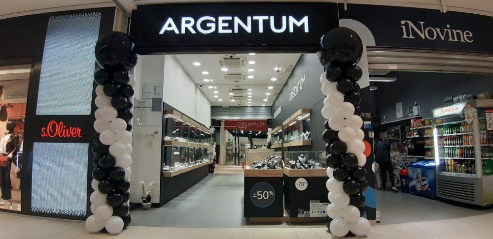 Argentum_ZTC_Rijeka_retailsee_group