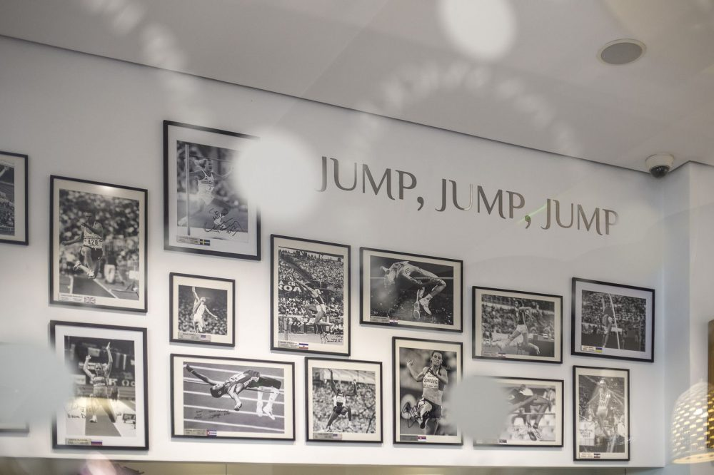 Jump_inn_hotel_retailsee_group