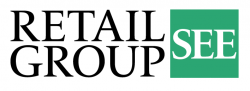 Retail SEE Group